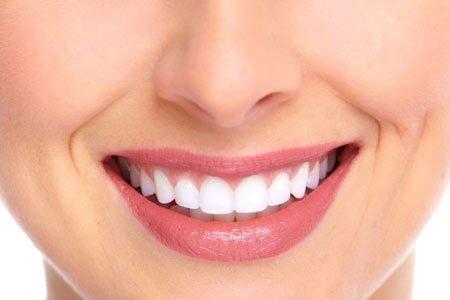 Orthodontics Maple Ridge Langley