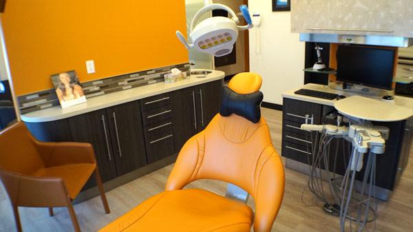 Maple Ridge Orthodontics Port Coquitlam