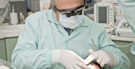 Orthodontics Maple Ridge