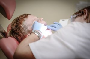 Maple Ridge Dentistry for Kids