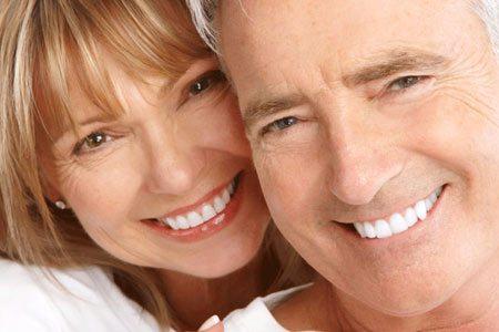Maple Ridge Orthodontics Langley