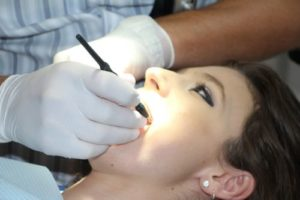 maple ridge dentists